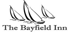 Bayfield Webcam